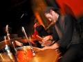 009-michael-cascio-trio.jpg